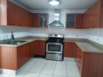 Apartamento en Jardines del Acueducto - thumb - 124972