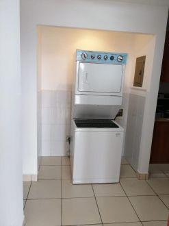 Apartamento en Jardines del Acueducto - thumb - 124975