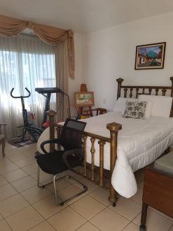 Casa en venta en Las Manzanillas - thumb - 124978