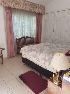 Casa en venta en Las Manzanillas - thumb - 124979