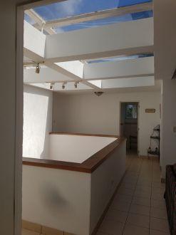 Casa en venta en Las Manzanillas - thumb - 124980