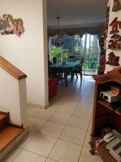 Casa en venta en Las Manzanillas - thumb - 124981