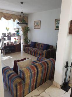 Casa en venta en Las Manzanillas - thumb - 124982
