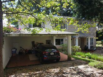 Casa en venta en Las Manzanillas - thumb - 124983