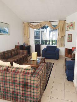 Casa en venta en Las Manzanillas - thumb - 124984