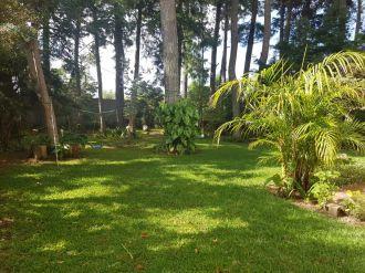 Casa en venta en Las Manzanillas - thumb - 124985