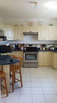 Casa en venta en Las Manzanillas - thumb - 124986