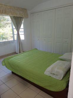 Casa en venta en Las Manzanillas - thumb - 124987