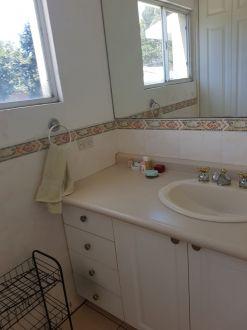 Casa en venta en Las Manzanillas - thumb - 124988