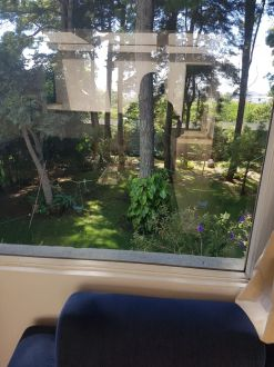 Casa en venta en Las Manzanillas - thumb - 124989