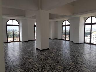 Apartamento en Lirios de Cayala - thumb - 125098