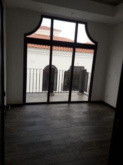 Apartamento en Lirios de Cayala - thumb - 125099