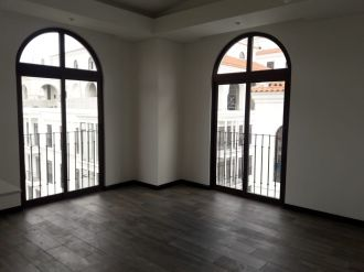 Apartamento en Lirios de Cayala - thumb - 125100