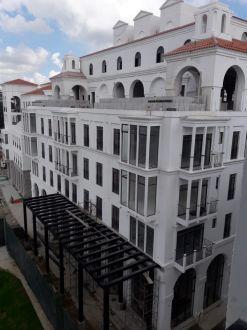 Apartamento en Lirios de Cayala - thumb - 125101
