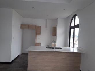 Apartamento en Lirios de Cayala - thumb - 125102