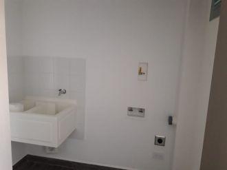 Apartamento en Lirios de Cayala - thumb - 125103