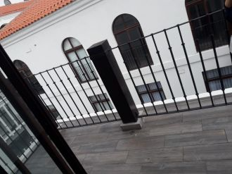 Apartamento en Lirios de Cayala - thumb - 125104