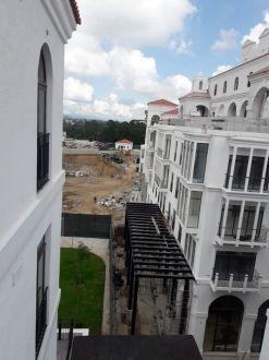 Apartamento en Lirios de Cayala - thumb - 125105