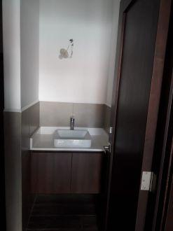 Apartamento en Lirios de Cayala - thumb - 125107