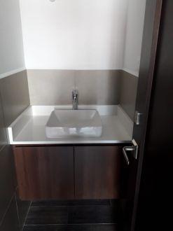 Apartamento en Lirios de Cayala - thumb - 125110