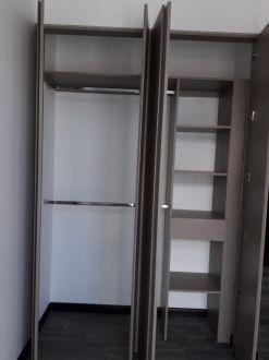 Apartamento en Lirios de Cayala - thumb - 125111