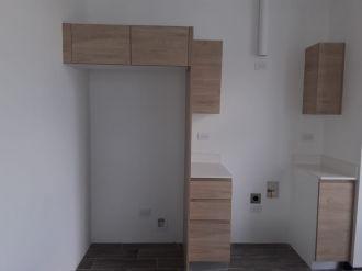 Apartamento en Lirios de Cayala - thumb - 125112