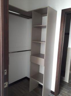 Apartamento en Lirios de Cayala - thumb - 125113