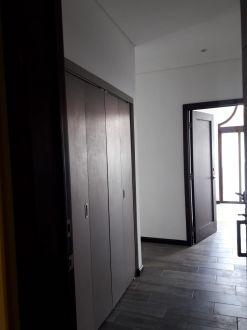 Apartamento en Lirios de Cayala - thumb - 125115