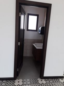 Apartamento en Lirios de Cayala - thumb - 125116