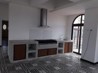Apartamento en Lirios de Cayala - thumb - 125119