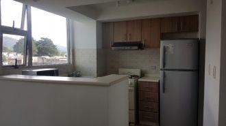 Apartamento Amueblado Condado La Villa - thumb - 125131