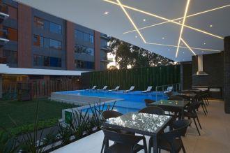 Apartamento en Santa Ines zona 14 - thumb - 125872