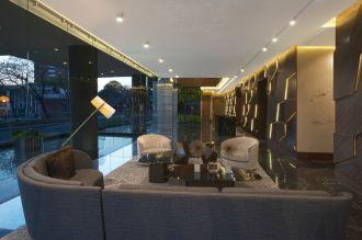 Apartamento en Santa Ines zona 14 - thumb - 125874