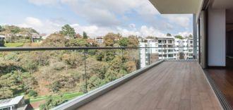 Apartamento en Acantos de Cayalá - thumb - 125214