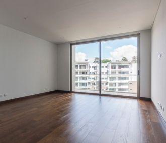 Apartamento en Acantos de Cayalá - thumb - 125216