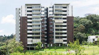 Apartamento en Acantos de Cayalá - thumb - 125217
