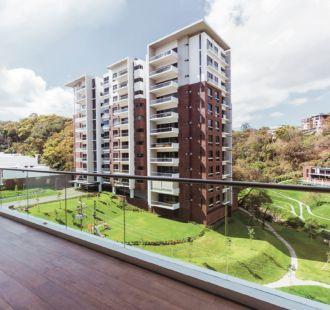 Apartamento en Acantos de Cayalá - thumb - 125218