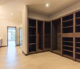 Apartamento en Acantos de Cayalá - thumb - 125219