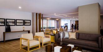 Apartamento en Acantos de Cayalá - thumb - 125221
