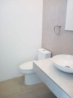 Casa en renta en zona 16 - thumb - 125257