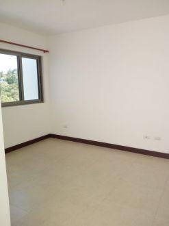 Casa en renta en zona 16 - thumb - 125261
