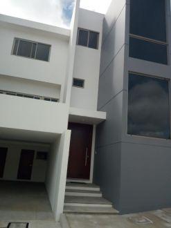Casa en renta en zona 16 - thumb - 125262