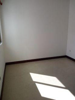 Casa en renta en zona 16 - thumb - 125265