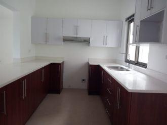 Casa en renta en zona 16 - thumb - 125266