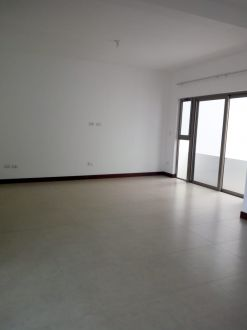 Casa en renta en zona 16 - thumb - 125268