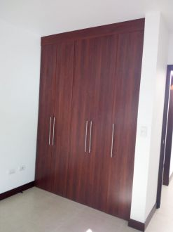 Casa en renta en zona 16 - thumb - 125270