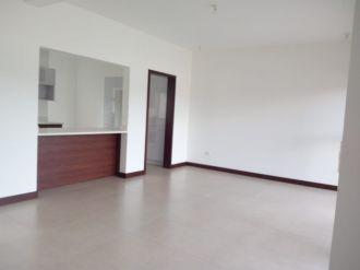 Casa en renta en zona 16 - thumb - 125271