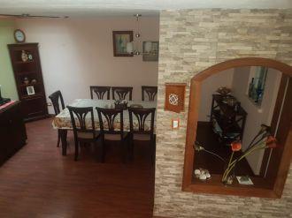 Casa en Venta Santa Amelia zona 16 - thumb - 125560