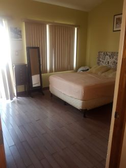 Casa en Venta Santa Amelia zona 16 - thumb - 125562