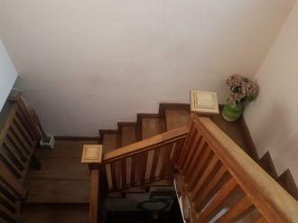 Casa en Venta Santa Amelia zona 16 - thumb - 125564
